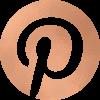 pinterist icon
