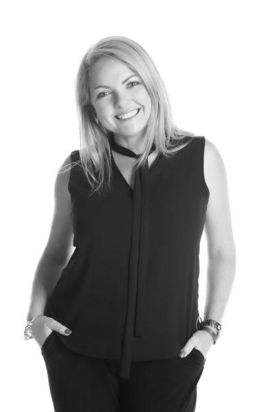 Boudoir Photo Shoots, Jodie Shanks | Boudoir Photography Brisbane Studio Sensuelle