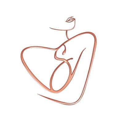 Studio Sensuelle logo