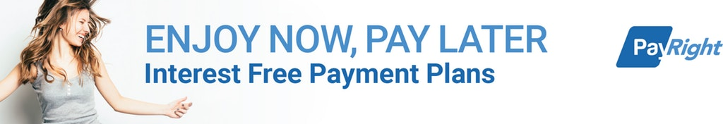 Payright Buy Now Pay Later